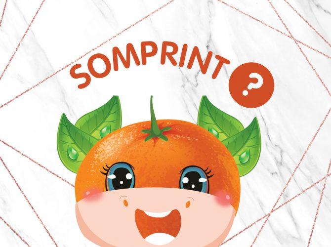 somprint